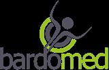 Sklep rehabilitacyjny Bardomed